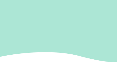 Vector 3.png