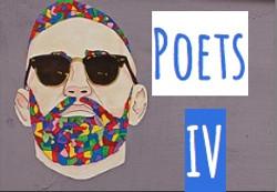 Poets 4