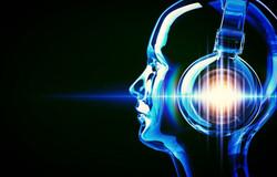 Blue face, Blue side headphone_edited_edited