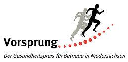 Vorsprung! 2016 Logo.jpg