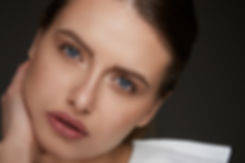 Beauty Make-up München Pasing