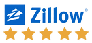 483-4839907_5-star-agent-zillow-png-zill