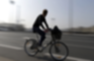 Vélo_en_ville.png