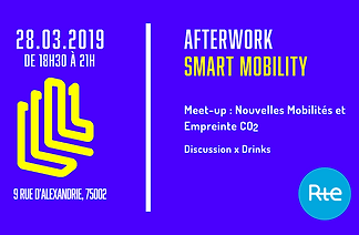 _LLL_ AFTERWORK Smart Mobility (7).png