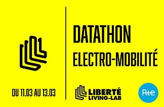 Datathon Electro Mob.png