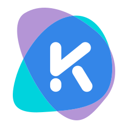 K SOLUTIONS