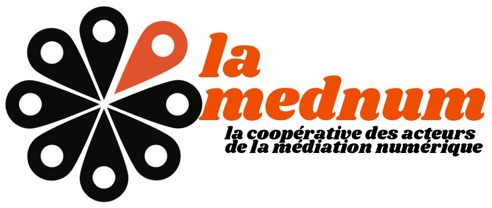 LA MEDNUM