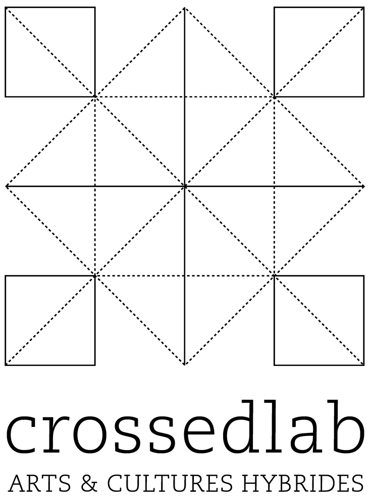 CROSSEDLAB