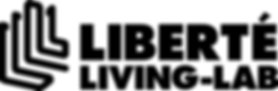 Logo LLL Noir.png