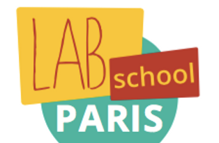 Lab School Paris logo.png