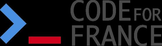 CODE FOR FRANCE
