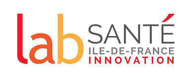 event_le-lab-sante-accelerateur-d-innova