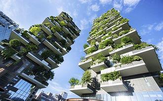 Habitat durable.jpg