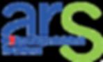 logo-ARS-IDF-sans-fond.png