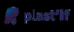 PLAST'IF