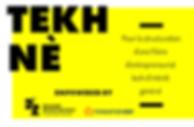 TEKHNÈ_Visuel_Eventbrite_(1).png