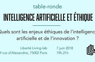 Table_ronde_ia_éthique.jpg