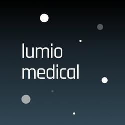 LUMIO MEDICAL