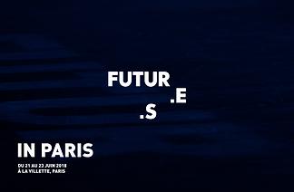 Futur.e.s in Paris.png