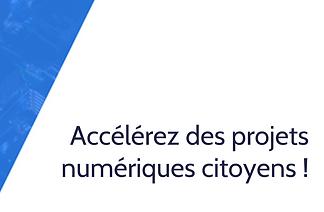 NCC_-_Facebook_2_modifié.png