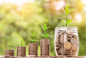 Finance positive 2.jpg