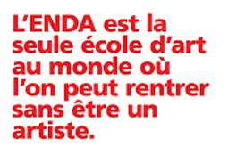 ENDA.png