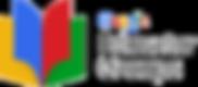 logo google educator.png