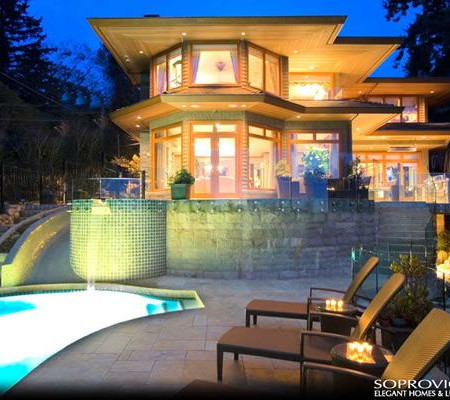 Luxurious-Waterfront-House-in-Vancouver.