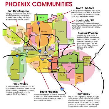 Community Map.jpg