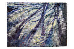 """""""Blanketed Landscape"""""""