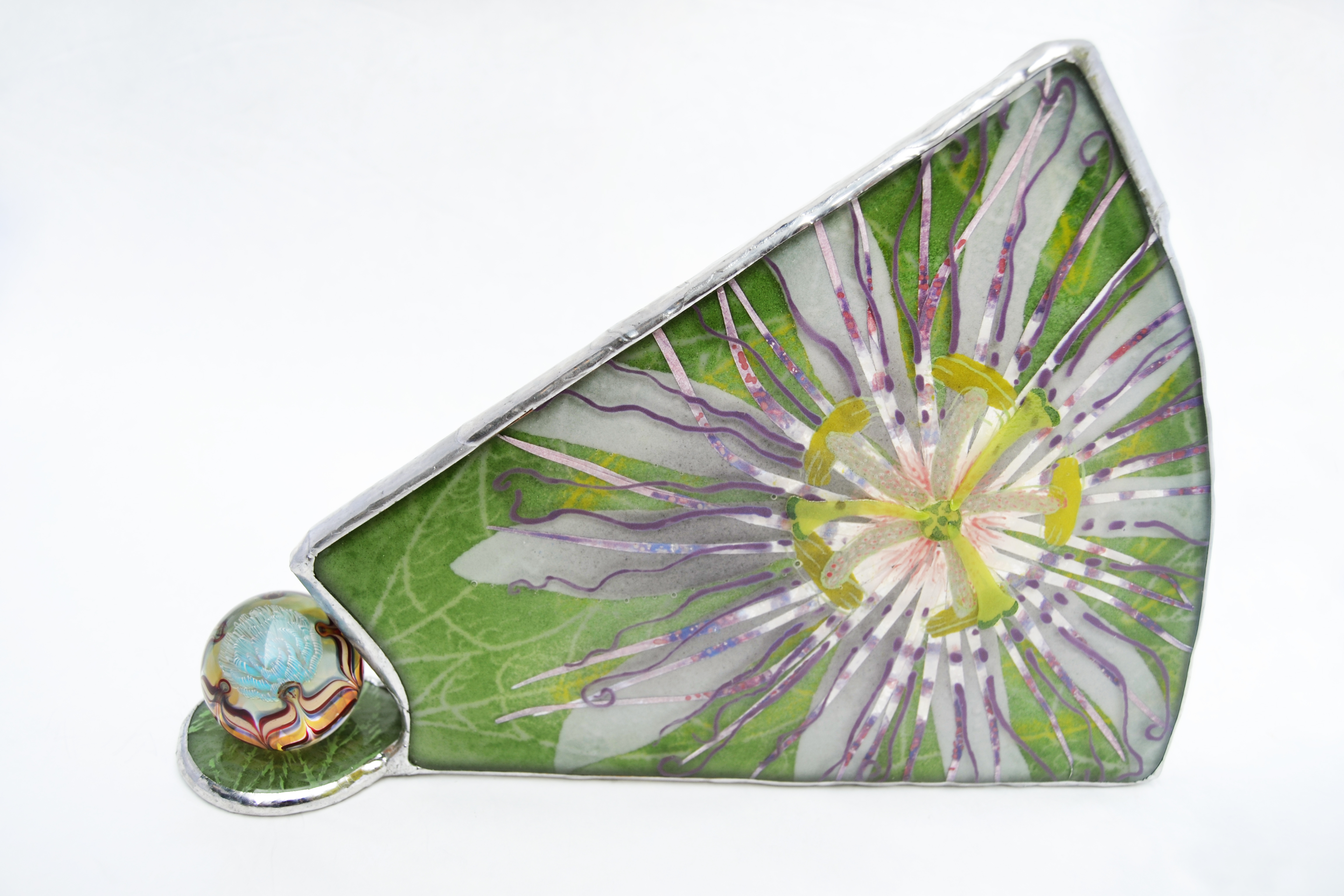 Passion Flower Scope