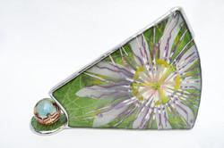 Passion Flower Scope