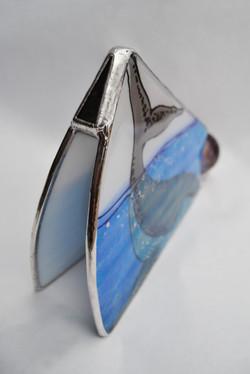 Blue Whale Scope