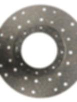 FrictionDisc02.jpg
