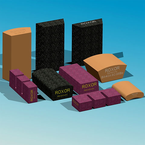 product-surface-segments.jpg