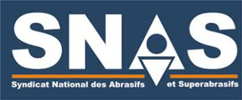 SNAS Logo.jfif