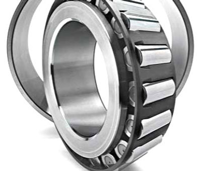 SKF Taper Bearing_edited.jpg