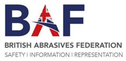 BAF Logo.jfif