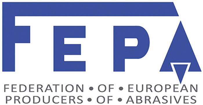logo-fepa-header.jpg