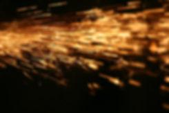 Grinding Sparks.jpg