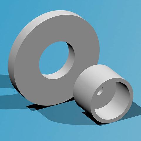 product-epoxy.jpg