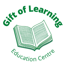 Gift of Learning (4).png