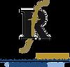 Logo 20.10.213.png