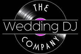 The Wedding DJ Company, Chico Wedding DJ