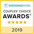 weddingwire-couples-choice-2019-1000x480