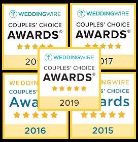 Website Graphic - Home Page - WeddingWir