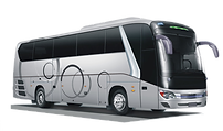 Bus-up-to-55-pax_1-1024x604.png