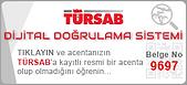 tursab-dds-9697.png