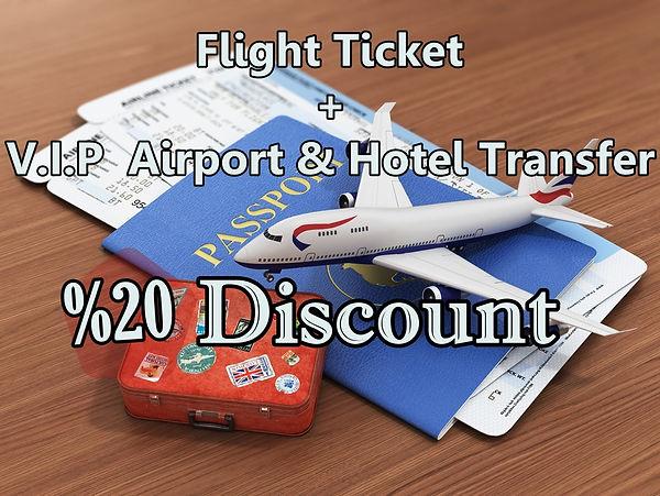 flight_ticket_uçak _bileti_beyztur.jpg