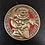 Thumbnail: Local 3564 Challenge Coin